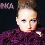 Welcome to the World of Dinka  Podcast III 27.01.2013 by I ♥ Trance House music
