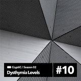 Dysthymia Levels #2.10