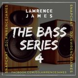 The BASS Series Pt4