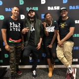The Bars Only Show - Episode 5 [8.19.19] (feat. R-Mean)