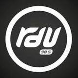 MIKE T, SUBMINIMAL JIM & DREAM.R RDU98.5FM RHYTHM ZONE 8TH MARCH 2019