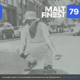Malt Finest #79