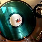 Gauss (Vinyl Mix)
