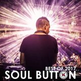 Soul Button - Best of 2017