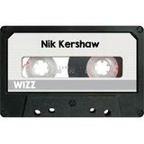 La mixtape Best of de Mister Wizz - Episode 21 Nik Kershaw