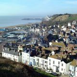OLD HASTINGS