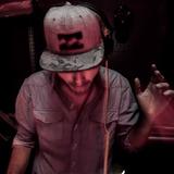 Godog - Mixed Music