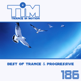 Trance In Motion 186