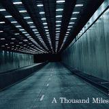 A Thousand Miles Vol. 3