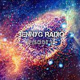 BennyG Radio- Episode 13 Ft. Above & Beyond, Swedish House Mafia, David Guetta, Brohug & More...
