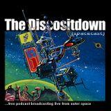 The Discositdown - KWVA 25 Year Anniversary Episode
