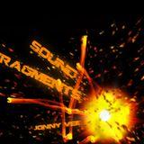 Jonny Vee - Sound Fragments ep. 08