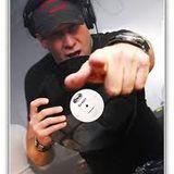 DJ Icey - Automatic Static_Classic set_01.16.2007