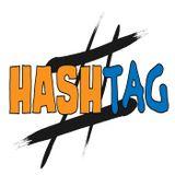 Hashtag 1: Ideas & Plotting