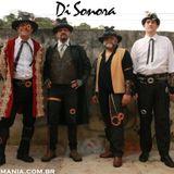 Rock Mania #389 - com Di Sonora - 22/09/19
