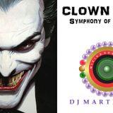 Clown Town: Symphony of a Madman