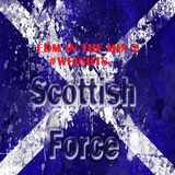EDM in the mix 2 #weights (digitally remixed) by Scottish Force