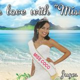 """Caribbean Mix Session - Dj Loloy - I'am in love with """"Miss"""" CoCo - 06.12.2014"""