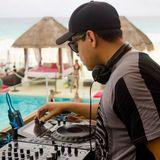 Podacast @ September - Cancun.Mex