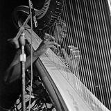Astral Meditations : Dorothy Ashby vs Alice Coltrane*