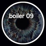 jbrisa_boiler09