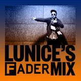 Lunice's FADER Mix: Swag Memorial 2011