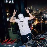Ngẫu Hứng Vol5 : Đánh Sập Các Loại Mike Thuy' - Made In DJ Tilo