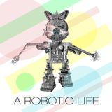 A Robotic Life