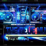 •DJ FEGI[HD™] 123 HARD•
