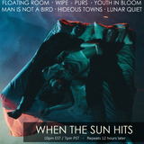 When The Sun Hits #55 on DKFM