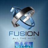 Dj Rocko Fusion Radio Mix 8-9-17