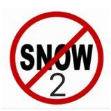 No Snow 2