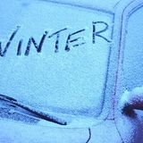 Winter Vibes Pt. 2 Mixtape
