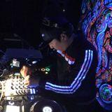 DJ MAN-RYO Essential Mix Vo11