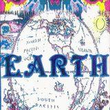 Daniel - Earth (side.a) 1995