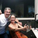 Logan 101FM  January 11th Morning Show
