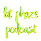 Sismic Music Podcast - Episode 67 - Fat Phaze