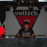 Danny_Tenor_DJ@Voltech_Party_vp113