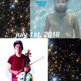 July 1st, 2018