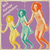 60's Garage compilation