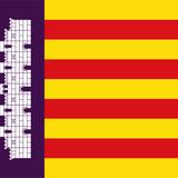 Balearic Ultras 154