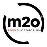 Prevale feat. Elisabetta Sacchi - m2o Selection 05.01.2019 ore 17.00