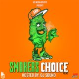 Smokers Choice 3