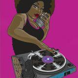 Smoove Grooves - Vol II