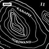 Kanapee Nordwand Nr. 11