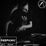 Deepicnic Podcast 091 - Qbs