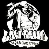 Lowland apartments 2013 episode07
