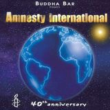 FRANK NIGEL 40th anniversary amnesty international at buddha bar, parsi france 2002