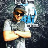 Dj Arsonist - 104.5 The Beat MDW Mix 05.26.18