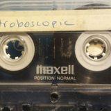stroboscopic 1994